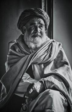 Afghan faces B-A-P0002