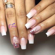 Nail Polish Art, Nail Art, Glitter Nails, Fun Nails, Nails Decoradas, Skin Spots, Dry Brushing, Nail Tech, Pedi