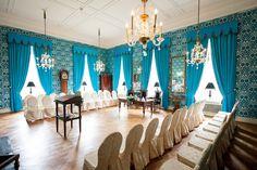 Bruidsfotografie Huis de Voorst, Eefde | Michou & Roeland | Bruidsfotografie Eefde Michou en Roeland 014