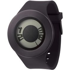 Michael Young for odm -  MY04 Sunstich - Black/Black