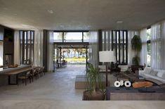 Casa Areia / Debora Aguiar