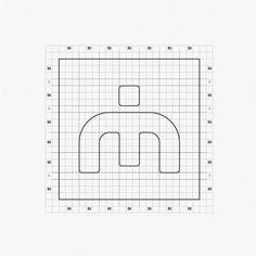 Identidad estudio grafico Enio Miotto