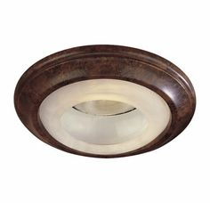 View the Minka Lavery 2718 Transitional Recessed Trim Ceiling Fixture from the Nouveau Collection at Build.com.