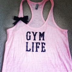 Gym life<3 workout clothes fitness gym