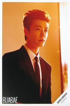 #Donghae #SUPERJUNIOR #SJ #SUJU #photoshoot