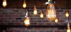 Image result for lighting ideas for uk homes