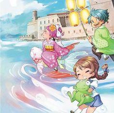 Japan Expo Sud lance ses billets Premium - Du 6 au 8 mars 2015, Japan Expo Sud est de retour à Marseille pour célébrer la culture et les loisirs japonais avec tous les fans de manga, d'animation, de jeu vidéo, de J-music ou encore de cosplay.