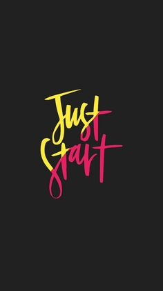 Inspirational Quotes Wallpapers, Motivational Wallpaper, Motivational Quotes, Phone Wallpaper Design, Phone Wallpaper Quotes, Reminder Quotes, True Quotes, Be Patient Quotes, Swag Words