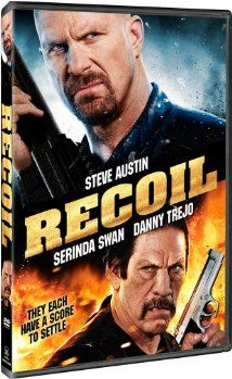 #movies #Recoil Full Length Movie Streaming HD Online Free