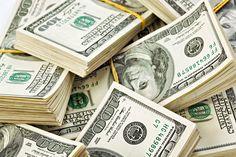 Quieres ganar dinero a traves de internet?