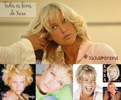 2012 agosto : Onça de Tule – Blog de Moda em BH – Tudo sobre moda, cabelos e maquiagem