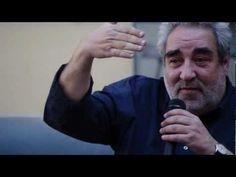 Intervista Souto de Moura - 2012
