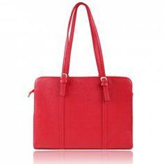 $14.09 Elegant Women's Shoulder Bag With Buckles and Solid Color Design