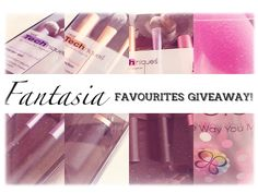 Fantasia Fave Giveaway http://fantasia.sky-song.org/giveaway-my-favourite-makeup-brushestools-giveaway