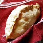 Coal Miners Pasties Recipe Coal Miners Pasties Recipe - bet these would be good with butternut squash or sweet potatoes! Coal Miners Pasties Recipe Coal Miners Pasties Recipe - bet these would be good with butternut squash or sweet potatoes! Turnip Recipes, Pie Recipes, Cooking Recipes, Welsh Recipes, Savoury Recipes, Yummy Recipes, Cornish Pasties, Coal Miners, Recipe Details