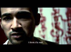 SERU  movie trailer