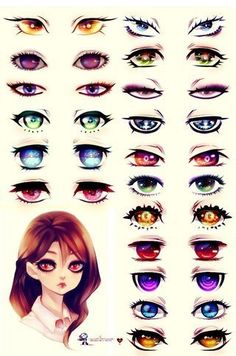 Фотография Manga Drawing, Manga Art, Drawing Sketches, Art Drawings, Anime Art, Drawing Eyes, Manga Anime, Manga Eyes, Anime Eyes