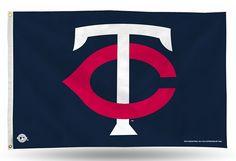MLB fans enjoy your Minnesota Twins Officially Licensed MLB team gear. MINNESOTA…