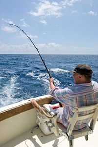 Aaa Destin Charter Boat Service We Book Back Bay Light Tackle Trips Family Fishing Trips Corporate And Company Fishing Trips A Destin Fishing Places To Go Charter Boat