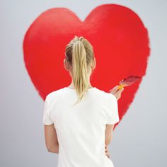 Meglio aver #amato e perduto che mai aver amato. vero o falso? #amore #Meetic