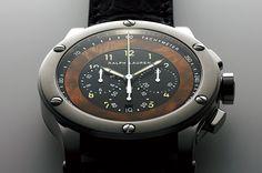 ラルフ ローレンが紡ぐクルマと時計の物語|メンズ高級腕時計ニュース|GQ JAPAN