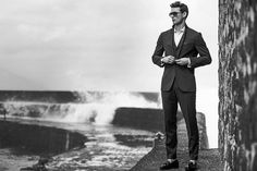 Guy-Robinson-Austin-Reed-Spring-Summer-2015-Campaign-007