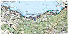 Leissigen BE Handy antennen netz Natel http://ift.tt/2uFR2PR #geodaten #Geomatics