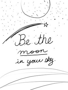 Your Sky, Doodles, Sketches, Calligraphy, Math, Drawings, Lettering, Math Resources, Scribble