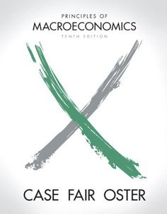 69 best professional and technical images on pinterest bestseller principles of macroeconomics 10th edition pearson series in economics fandeluxe Gallery