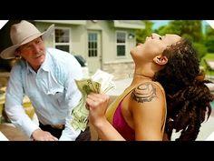 AMERICAN HONEY Trailer (Shia LaBeouf, Sasha Lane, Riley Keough - 2016) - YouTube