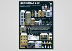 UNIT: Graphic Design, Editorial Design, Digital Design, Information Design. Dublin.