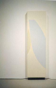 13_BAER-0.jpg (383×600)