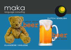 june2015 - maka language consulting calendar