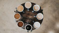 Humaníssimo, você é daqueles que adora uma boa xícara de café quentinho? Pois temos uma boa notícia: café pode trazer benefícios para a saúde. Um estudo conduzido pela  National Institute of Health and AARP descobriu que pessoas que tomam café tem uma leve tendência à longevidade se comparados àqueles que não bebem. O que você acha sobre isso? Descubra mais no post de hoje! http://humanissimo.com.br/rumo-aos-100-beba-cafe/