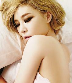 Ga In <3 Brown Eyed Girls Asian Celebrities, Celebs, Ga In, Gothic Makeup, Brown Eyed Girls, Asian Makeup, Asia Girl, Kpop Girls, Girls 4