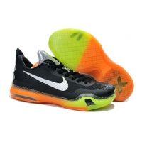 brand new eca56 712c5 742546 097 Nike Zoom Kobe X (10) EM XDR all star Kids basketball shoes