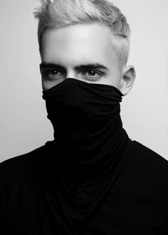geometric Peeps, Gloves, Face, Leather, Fashion, Moda, Fashion Styles, The Face, Faces