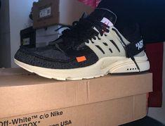 30b99794cd Presto V2 Ultra BR TP QS Black White X Running Shoes Sports Women Men  Prestos