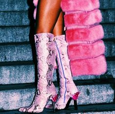 These boots are made for sneaking ~Aunt Dolly (Hannah Montana) - Boujee Aesthetic, Aesthetic Collage, Aesthetic Photo, Aesthetic Pictures, Bedroom Wall Collage, Photo Wall Collage, Picture Wall, Wall Art, Bedroom Decor