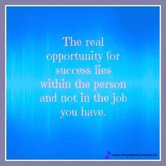 This is so true #opportunityisknocking #successisearned #jobdoesnotconfineyou #ssgu #inicorn #believeinyourself #workhardplayharder