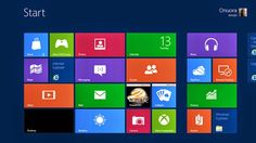 How to Activate Windows 8 Fully Genuine Free