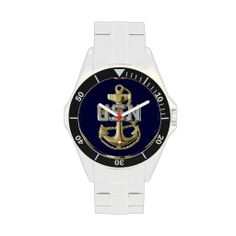 =>Sale on          	NAVY WRISTWATCH           	NAVY WRISTWATCH This site is will advise you where to buyThis Deals          	NAVY WRISTWATCH Online Secure Check out Quick and Easy...Cleck Hot Deals >>> http://www.zazzle.com/navy_wristwatch-256913450550202673?rf=238627982471231924&zbar=1&tc=terrest