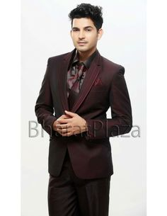 Opulence Jodhpuri Look Suit Item code : TSJ4013 http://www ...