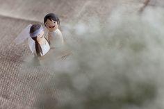Casamento Carol & Edu - A Cazza - Camburi -  By Noiva em Folha Fotografia e Cinema  http://noivaemfolha.com.br/blog/2012/07/casamento-carol-e-edu/#