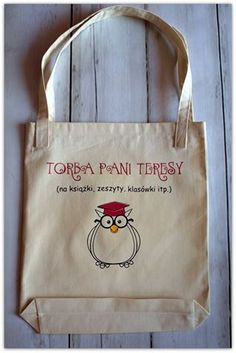 Teachers Day Gifts, Asia, Reusable Tote Bags, Kids, Home, Children, Boys, Babies, Kids Part