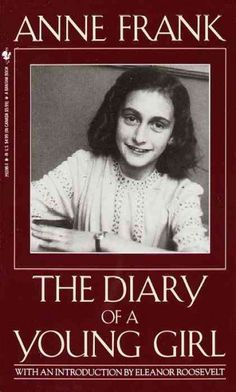 an analysis of the world war two in the diary of anne frank The metamorphosis of anne in the diary of anne frank analysis of anne frank and as they were in world war ii anne frank's diary reaches a.