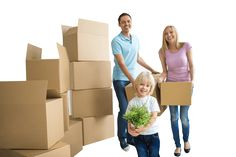 Tensed thinking about the job of relocation to be done in the recent future? Worried about the safety of your goods in the hands of a third person? Worry not! We at Melbourne house removals are the best packers and movers in the industry who provide hassle free home relocation services in Melbourne.