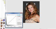 Criar e salvar curva de cor no Photoscape pode ajudar muito na hora de editar uma imagem. A ferramenta permite definir um esquema de cor a partir do canalRGB (red, green e blue, ou vermelho, verde e azul, em português), ...