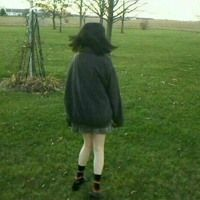 Chicas Punk Rock, Forest Fairy, Oui Oui, Aesthetic Grunge, Look Cool, Swagg, Aesthetic Pictures, Alter, Ideias Fashion