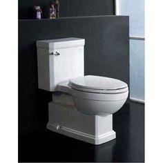 brands everett ecofriendly toilet